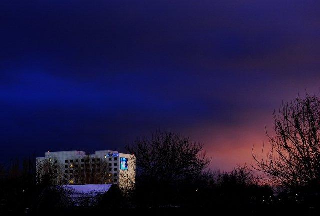 Gdansk 2011-02-19 -001