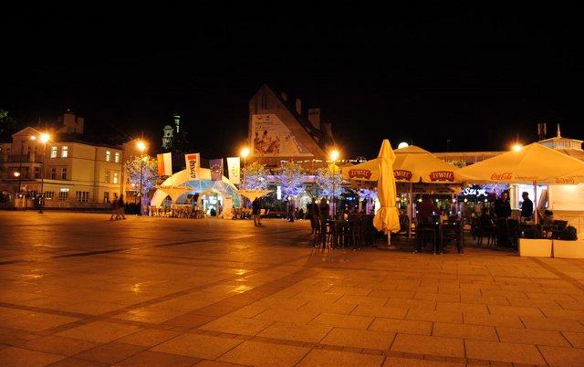 Sopot 2011-08-31 03