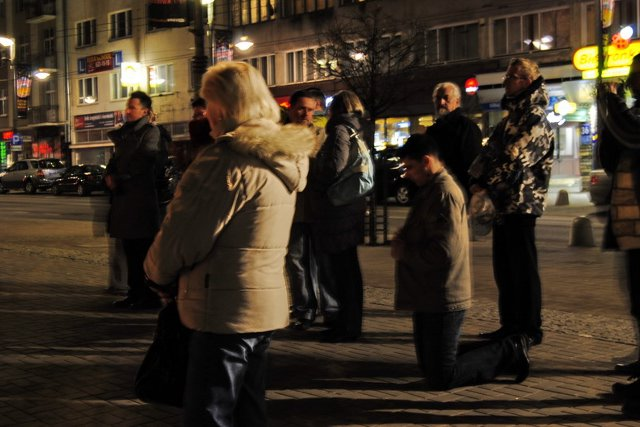 Gdynia 2011-02-04 (3)