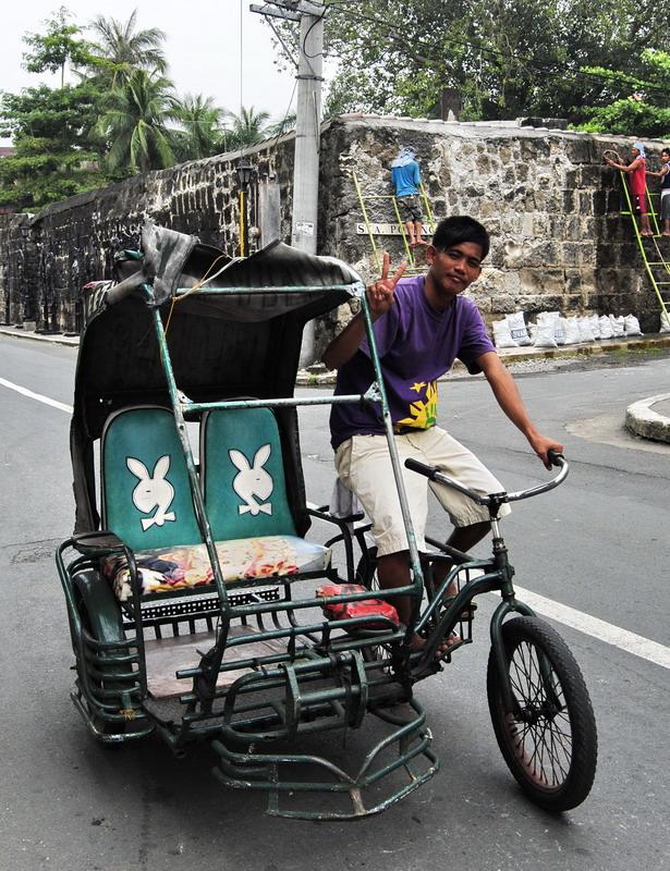 Manila 31