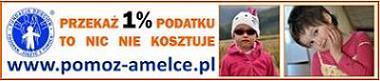 http://fotoforum.gazeta.pl/photo/9/rg/hd/e1pb/lDMe3oYXqEq5HbCxYX.jpg