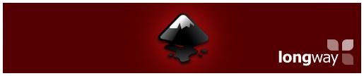 inkscape-wprowadzenie