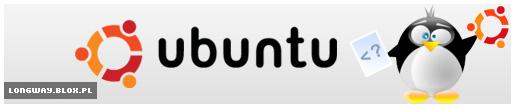 linux_multimedia_i_ubuntu