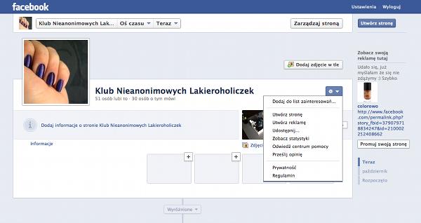 http://fotoforum.gazeta.pl/photo/9/zf/de/okmd/wDFmryijDZGhaNAdTX.png