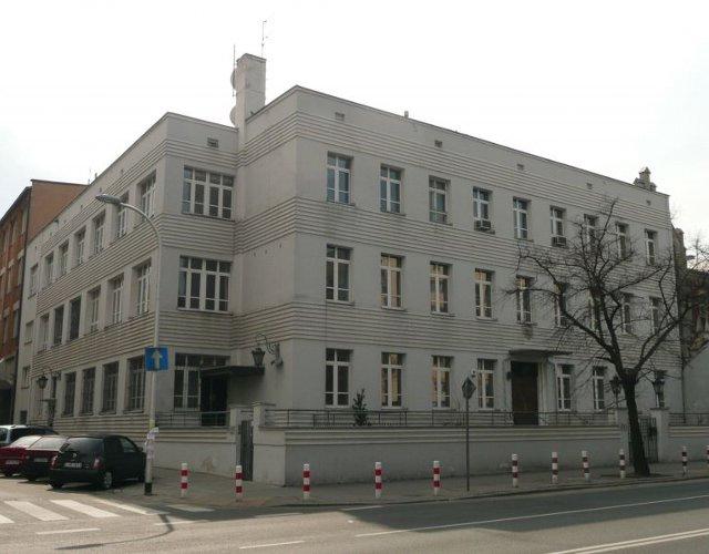 https://fotoforum.gazeta.pl/photo/0/hd/hh/x6xe/SmPvBzYTrFNl2Y9gfB.jpg