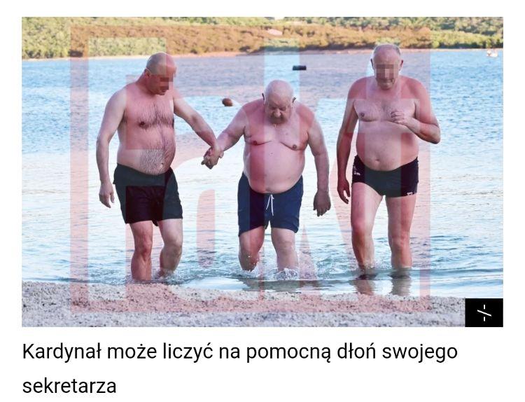 https://fotoforum.gazeta.pl/photo/0/qb/gj/obq9/cvBMR2ABZybkOz1wX.jpg