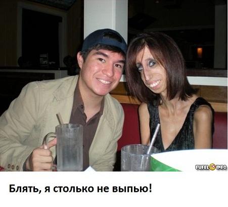 https://fotoforum.gazeta.pl/photo/0/qc/hi/pnou/xHOUi4kNmJjciou7GX.jpg