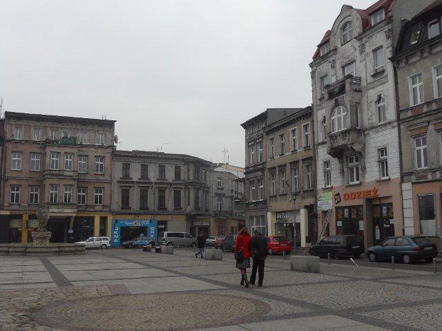 https://fotoforum.gazeta.pl/photo/0/wa/qa/uuil/0m3FLOL0d9yyZc8yHB.jpg