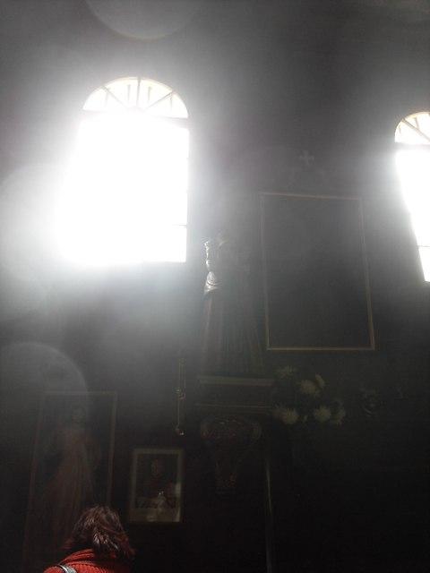 https://fotoforum.gazeta.pl/photo/0/wa/qa/uuil/2HdB0B84Gspx65sbSB.jpg