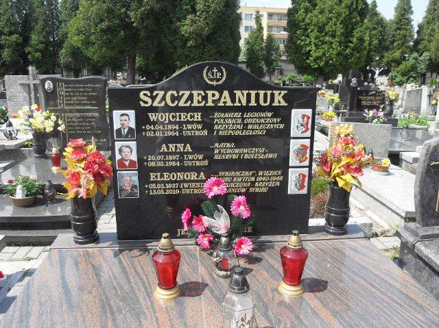 https://fotoforum.gazeta.pl/photo/0/wa/qa/uuil/DJ4g59Oki2mU1QFWTB.jpg
