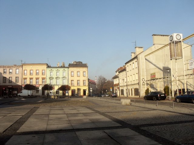 https://fotoforum.gazeta.pl/photo/0/wa/qa/uuil/DrHK2qNP1Pv7wb42bB.jpg