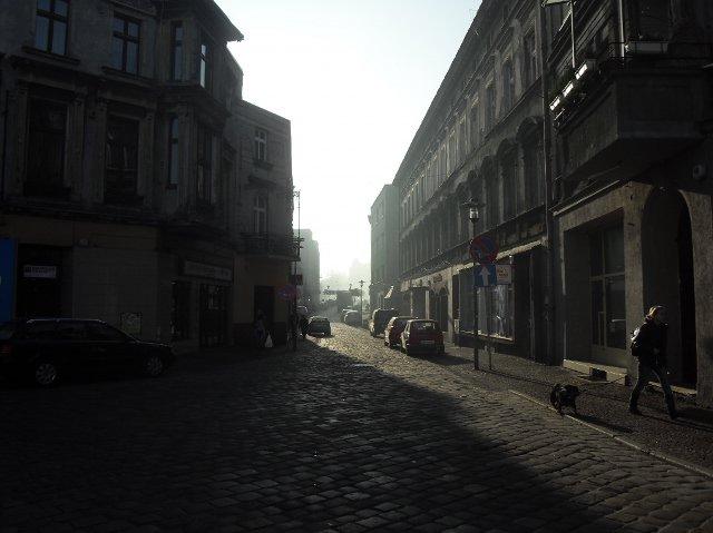 https://fotoforum.gazeta.pl/photo/0/wa/qa/uuil/TitupGLSCba2juINpB.jpg