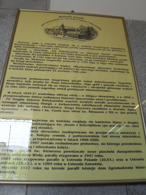 https://fotoforum.gazeta.pl/photo/0/wa/qa/uuil/i7D4aoBZCPD67vDnBB.jpg
