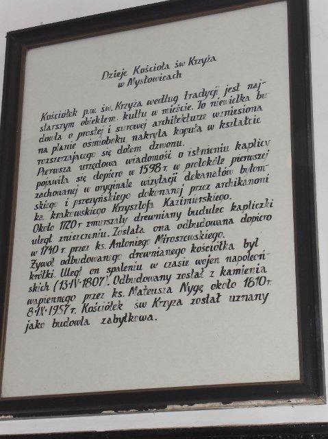 https://fotoforum.gazeta.pl/photo/0/wa/qa/uuil/kRWuT4NaBTW7bjGgPB.jpg