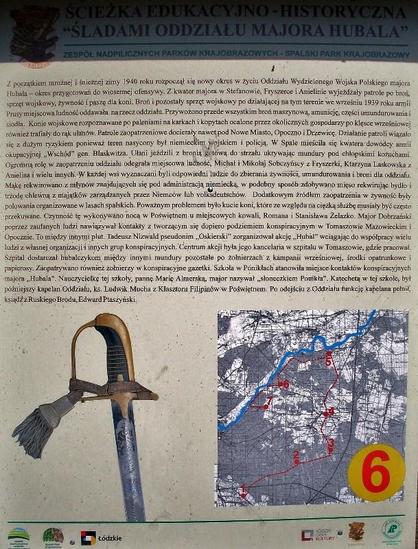 https://fotoforum.gazeta.pl/photo/0/ya/ka/n9kt/9P78bNSakpmG9HpcRX.jpg