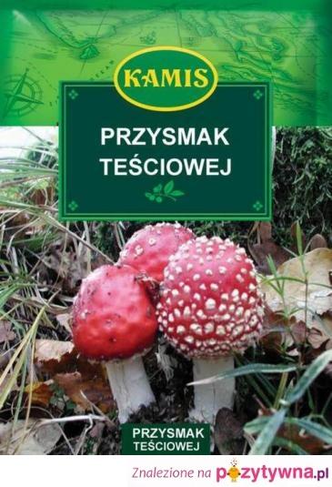 https://fotoforum.gazeta.pl/photo/0/ya/ka/n9kt/vhMwxqHB9DAFXPNHCX.jpg