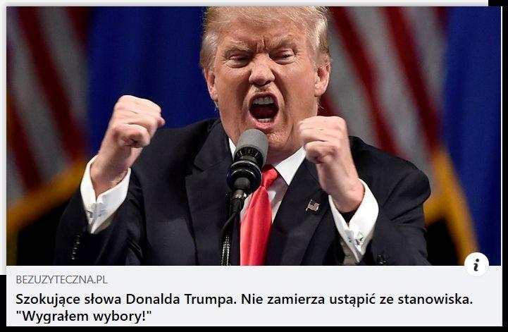 https://fotoforum.gazeta.pl/photo/1/ch/re/hrgq/rdhasb5hA6bJ38B9X.jpg