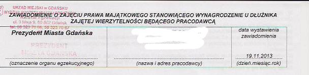 https://fotoforum.gazeta.pl/photo/1/kj/hc/tzeq/AO7qIddpZcya0fYe7X.png