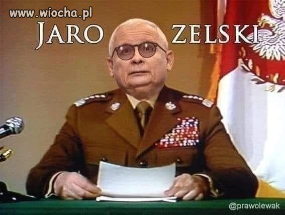https://fotoforum.gazeta.pl/photo/1/me/lh/6w2o/fef12YE0D509fesaX.jpg
