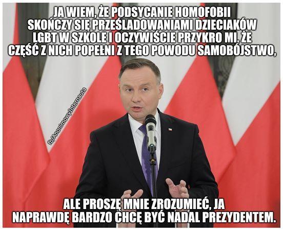 https://fotoforum.gazeta.pl/photo/1/me/lh/6w2o/tCwXmNntXRW9m5npX.jpg
