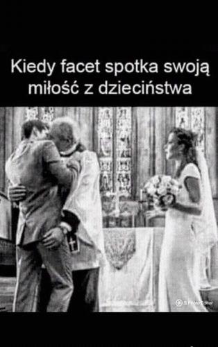 https://fotoforum.gazeta.pl/photo/1/me/lh/6w2o/xnDvodxfINXl3J27X.jpg