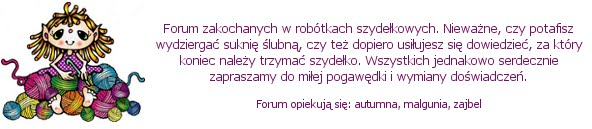 https://fotoforum.gazeta.pl/photo/1/qd/ii/9f9p/12OKGARDb4pxLDTelX.jpg