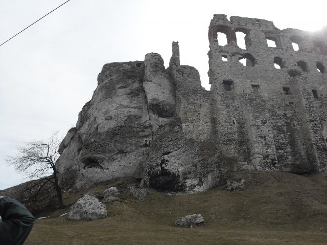 https://fotoforum.gazeta.pl/photo/1/rb/qa/wzpg/BbROMLuSaxU0W2GJEB.jpg