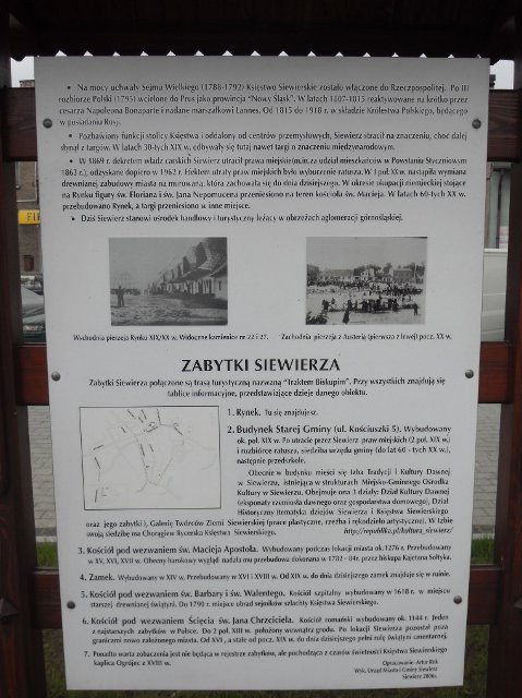 https://fotoforum.gazeta.pl/photo/1/rb/qa/wzpg/Gr0rbE28Raf5fvzvpB.jpg