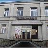 https://fotoforum.gazeta.pl/photo/1/rb/qa/wzpg/H8ZLSBE1f48VbQMbZA.jpg