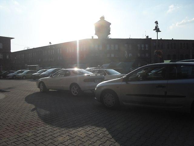 https://fotoforum.gazeta.pl/photo/1/rb/qa/wzpg/JhU9Qn1BLxbKL154ZB.jpg