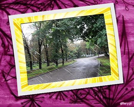 https://fotoforum.gazeta.pl/photo/1/rb/qa/wzpg/KWbPa1zfi25apr5DgX.jpg