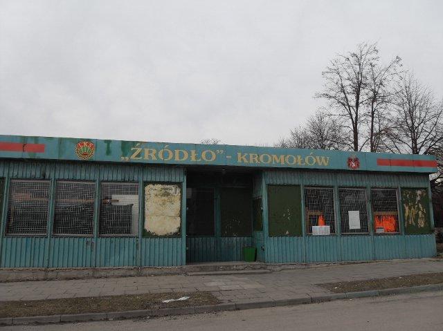 https://fotoforum.gazeta.pl/photo/1/rb/qa/wzpg/PaKlDb1CmO13purHNB.jpg