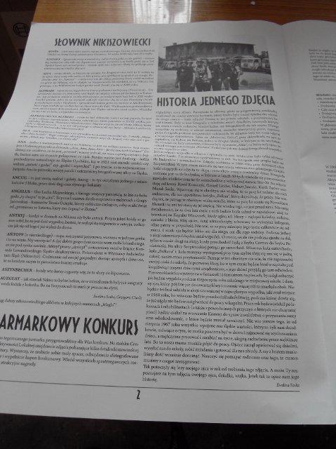 https://fotoforum.gazeta.pl/photo/1/rb/qa/wzpg/Qz5SU1KQahfVwf1moB.jpg