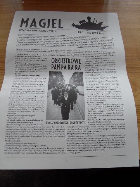 https://fotoforum.gazeta.pl/photo/1/rb/qa/wzpg/UTP1JBaSlLQYzJWIHB.jpg