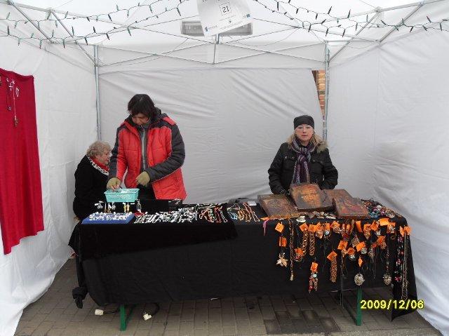 https://fotoforum.gazeta.pl/photo/1/rb/qa/wzpg/V8Ic5B9KiFboJ8SUOB.jpg