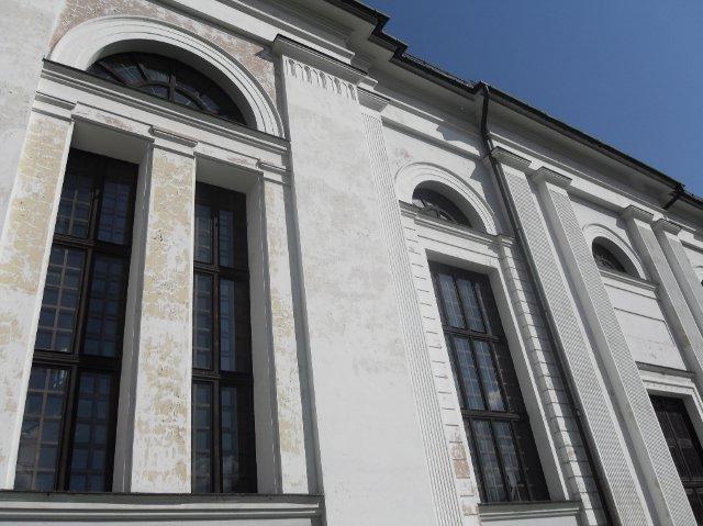 https://fotoforum.gazeta.pl/photo/1/rb/qa/wzpg/pn9wCBHt8zTg5FplpB.jpg