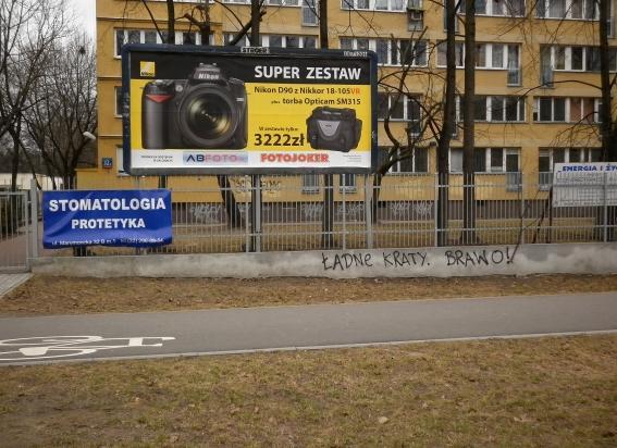 https://fotoforum.gazeta.pl/photo/1/ri/td/f74i/3eGWediDPMJ8t3j6FX.jpg
