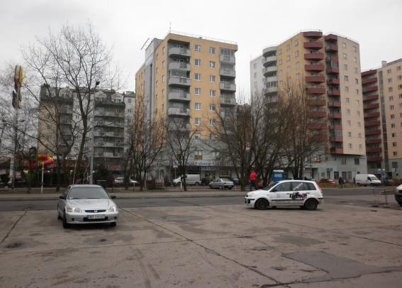 https://fotoforum.gazeta.pl/photo/1/ri/td/f74i/5IZZdc2wsXkch0L8mX.jpg