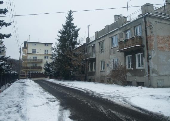https://fotoforum.gazeta.pl/photo/1/ri/td/f74i/5waq45R1nXhdMOau4X.jpg