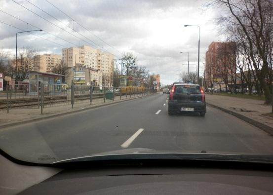 https://fotoforum.gazeta.pl/photo/1/ri/td/f74i/9hEjRN1QVUsa6pLUZX.jpg