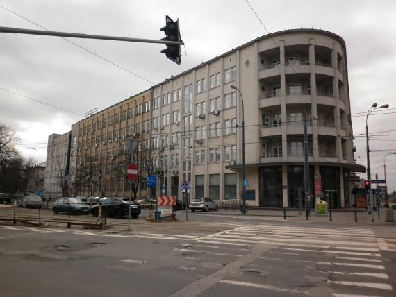 https://fotoforum.gazeta.pl/photo/1/ri/td/f74i/BqX5tUifb2cLt75KaX.jpg
