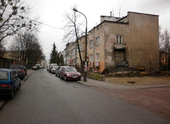https://fotoforum.gazeta.pl/photo/1/ri/td/f74i/CPVnnpbEPpMuXIezPX.jpg