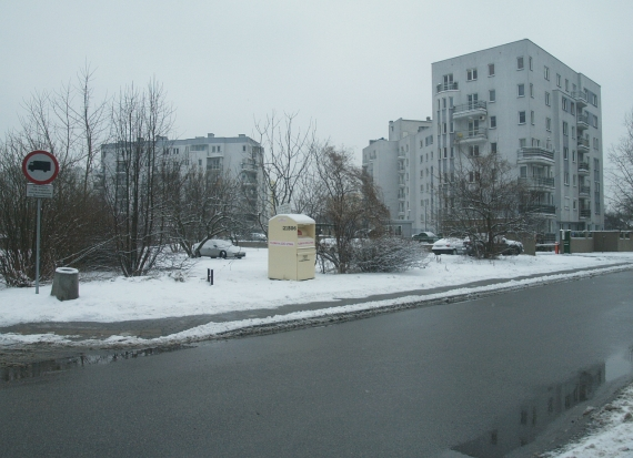 https://fotoforum.gazeta.pl/photo/1/ri/td/f74i/IEPDFUsHE7uHSJW77X.jpg