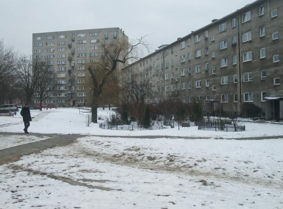 https://fotoforum.gazeta.pl/photo/1/ri/td/f74i/TbDVUmpNzlfu5vFPKX.jpg