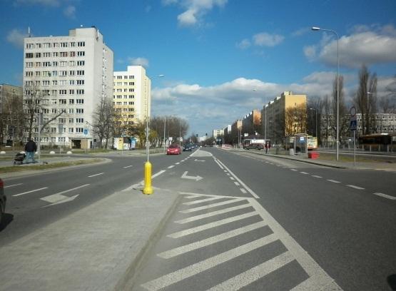 https://fotoforum.gazeta.pl/photo/1/ri/td/f74i/VFmz9QIqaKyJkeNaQX.jpg