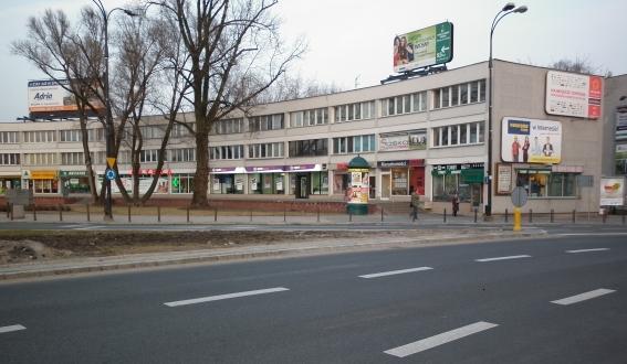 https://fotoforum.gazeta.pl/photo/1/ri/td/f74i/bCsLxA9dvwcrPUcpfX.jpg