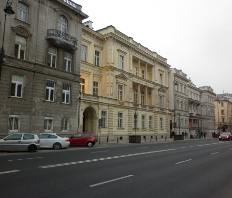 https://fotoforum.gazeta.pl/photo/1/ri/td/f74i/blMqWxwvTEbAIGQh8X.jpg