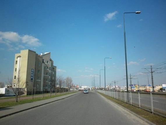 https://fotoforum.gazeta.pl/photo/1/ri/td/f74i/d6tF7xZJT8cvvzKolX.jpg