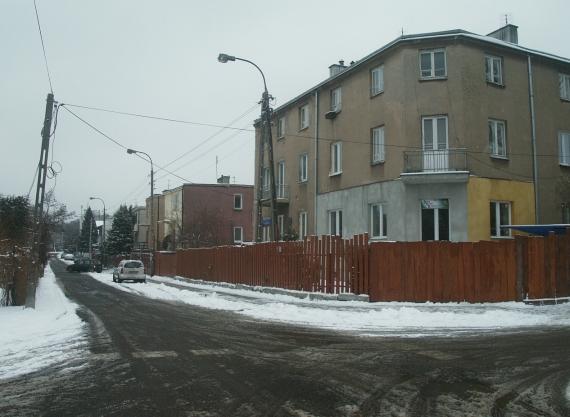 https://fotoforum.gazeta.pl/photo/1/ri/td/f74i/dWaaAtz8gynLl4fICX.jpg