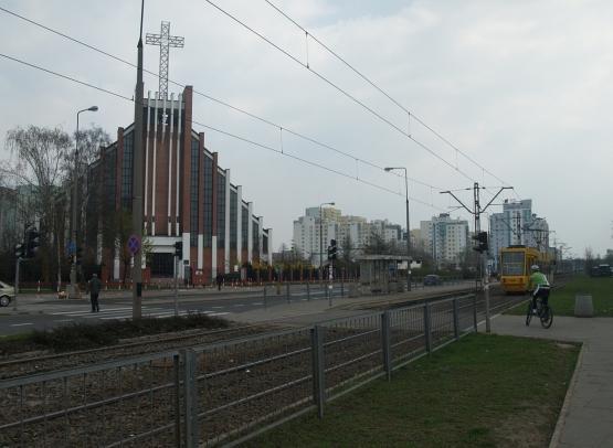 https://fotoforum.gazeta.pl/photo/1/ri/td/f74i/l5TB6E53ThbFYztTkX.jpg